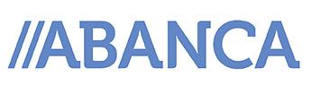 Abanca logo