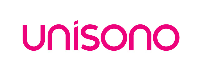Unisono logo